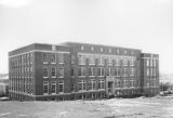 Fulmer Hall image