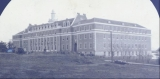 Stimson Hall image