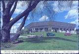 Orton Hall image