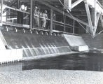 1/60th Working Model of Grand Coulee Dam