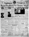 Evergreen 1948-06-14 Summer...