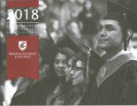 2018 Tri-Cities Commencement...