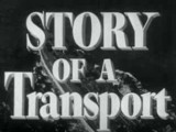Story of a Transport
