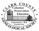 Clark County Government 1886 Tax Ledger (transcript in Excel)