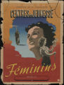 Youth Centres Feminins