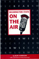 Washington State On The Air -...