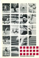 1976 Women's Intercollegiate Athletics, Washington State University