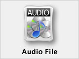 Bob Schaefer Interview