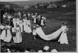May Day Photo 1 ca 1934
