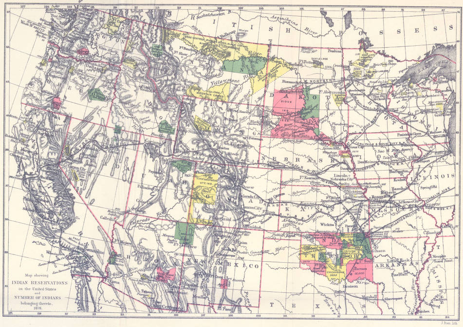 Map showing Indian Reservations in the United States and Number of on indian map of north america, india vs united states, enlarged map of united states, map of georgia united states, casinos in united states, indian hogan, india and united states, map of eastern half of united states, full page map of united states, large map of united states, indian territory in the 1800s, recognized tribes united states, indian map of the country, indian south carolina map, casino directory united states, king of united states, indian adobe, indian us map, oklahoma united states, tribal map of united states,