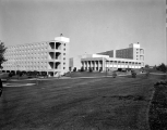 Streit-Perham Halls image