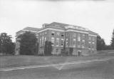 McCroskey Hall image