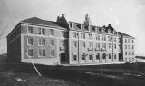 Waller Hall image