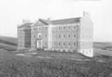 Washington Building image