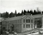 Engineering Laboratory Buildings