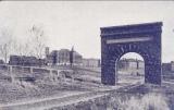 '05 Arch image