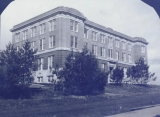 Wilson Hall image