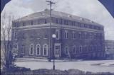 Commons Hall image