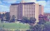 Rogers Hall image