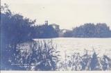 Silver Lake image